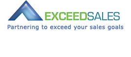Exceedsales