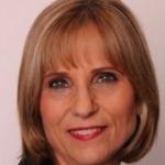 Janine Buis