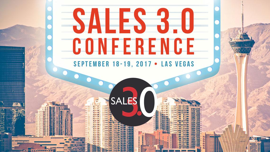 Ensure your Sales Team Performs at Peak Levels in 2018