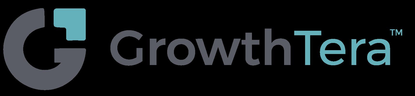 GrowthTera