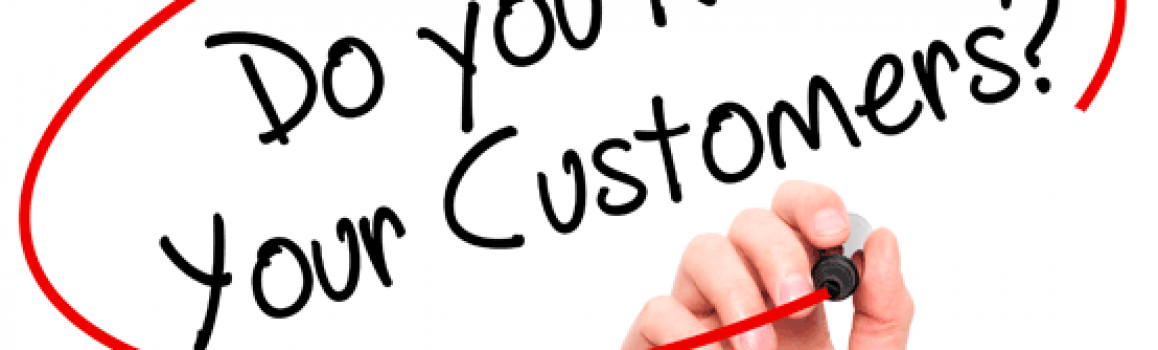 Your Customer Insight Toolkit